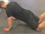 Three Exercises To Improve Functional Fitness