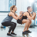 How To Incorporate Functional Training
