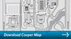 Download Cooper Map
