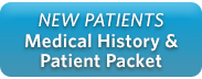 New Patient Medical History and Patient Packet