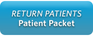 Return Patient Packet