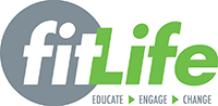 Leading a Fit Life program