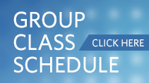 Download Group Class Schedule
