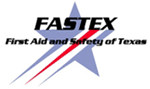 Fastex First Aid and Safety of Texas