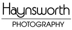 Haynsworth Photography