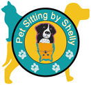Pet Sitting by Shelly