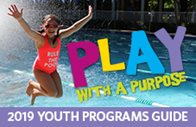 Youth Programs Guide