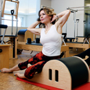 Embracing Pilates for a Long, Lean Body Without Adding Bulk