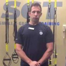 SGT Circuit for Strength and Conditioning