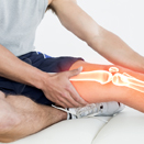 Supplements for Bone and Joint Health