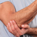 Best Supplements for Arthritis