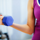 How to Get a Full Body Workout with Dumbbells