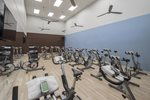 Cooper-Fitness-Center-Dallas-Indoor-Cycling-Studio