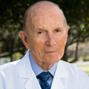 The PillBox: Talking with Kenneth H. Cooper, MD, MPH