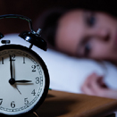 Sleep Well to Lose Weight – How Melatonin Can Help