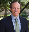 Tyler C. Cooper, MD, MPH
