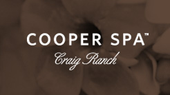 Cooper Spa at Craig Ranch