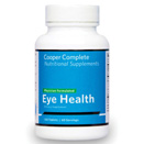 Cooper Complete Eye Health Formulation Follows the Science