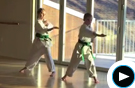 Watch How Martial Arts Helps Self-Defense and Bully Prevention