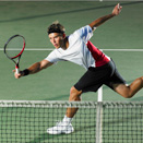 Useful Fitness Training Tips and Drills for All Tennis Players