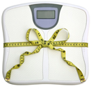 How to Kick Off Your Weight Loss Plan