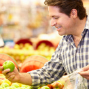 Healthy Eating Tips for Prostate Health