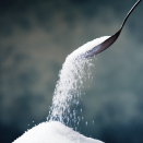 Health Hazards of Added Sugar