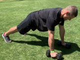 Maximize Your Strength Training with Proper Breathing