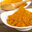 Being Aware of the Health Benefits and Risks of Turmeric