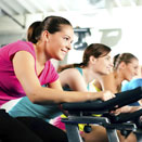 Adding More Variety to Your Workout to Boost Your Benefits