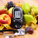 Prevention and Proper Management of Diabetes