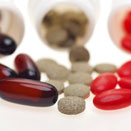 Is One Form of Vitamin or Supplement Better Than Another?