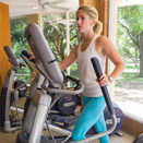 Exercising Through Pain: Six Tips for Exercising with an Injury