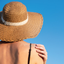 Turn the Tables on Skin Cancer