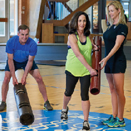 Build Functional Movement and Strength with ViPR