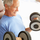 How Exercise Can Help Ease Pain and Stiffness from Arthritis