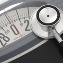Obesity Labeled as a Disease by the American Medical Association