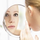 What to Expect on Your Initial Visit to the Dermatologist