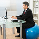 Defining Sedentary Behavior and Its Potential Health Risks