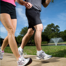 The 5 Best Aerobic Exercises for Maximum Health Benefits