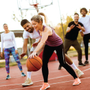 Physical Fitness from a Physician's Perspective