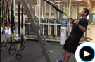 Getting to Know the TRX Suspension Trainer and Its Benefits