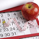 Achieving Your New Year's Resolution Health Goals Year-Round