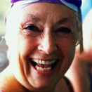 Common Health Conditions Which Can Prevent You from Aging Well