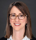 Michele A. Kettles, MD, MSPH