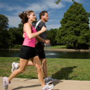 Research Finds Exercise Has Positive Effects on Mental Health