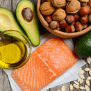 Combat Diabetes with the Right Types of Fat